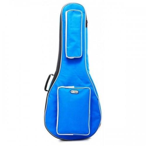 Thomann 3/4 Classic-Guitar Gigbag KB