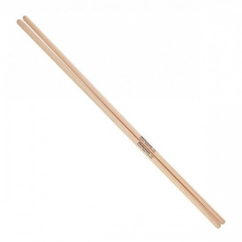 Millenium Timbales Sticks TS1 8mm
