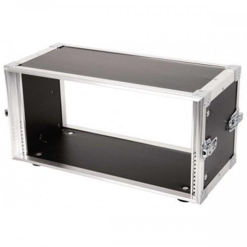 Thon Rack 5U Eco II Compact 23