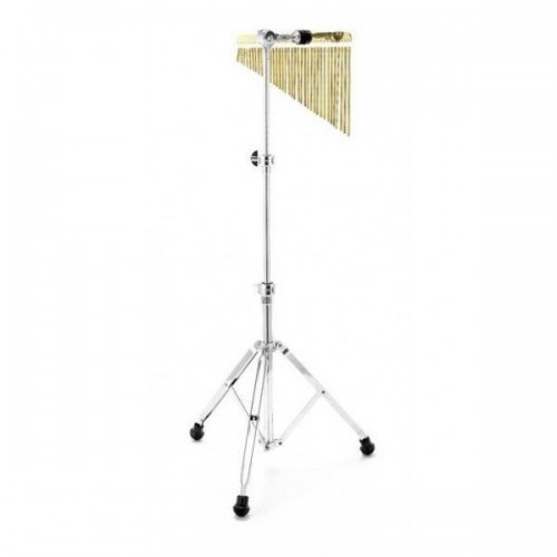 Sonor L2639 Solid Bar Chimes
