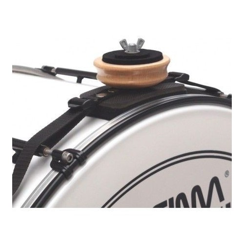 Lefima 136 Cymbal Holder