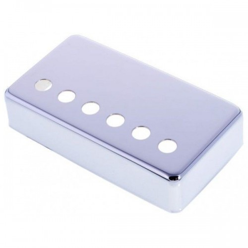 Schaller Pickup Cover 6 Hole-Neck C