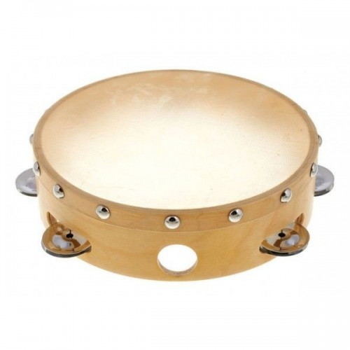 Sonor CGT8N Tambourin