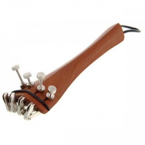 Thomann Classic Tailpiece Violin 3/4