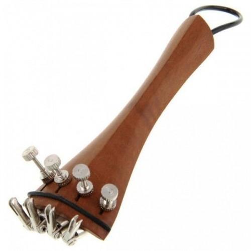 Thomann Classic Tailpiece Violin 1/2