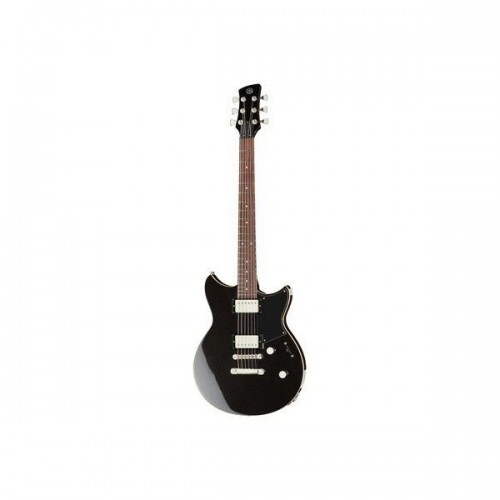 Yamaha RS420 Revstar Black Steel