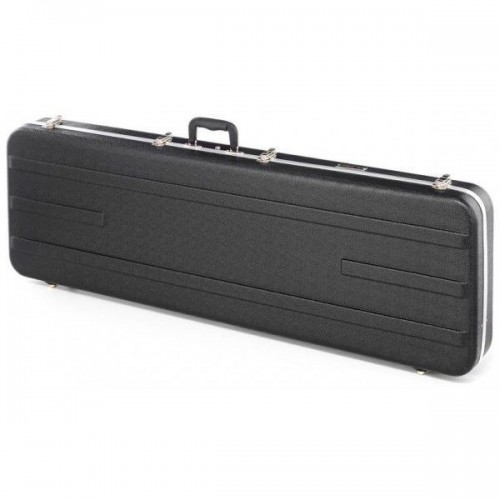 TH E-Bass Case ABS