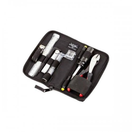 Trusa de scule Fender Custom Shop Tool Kit