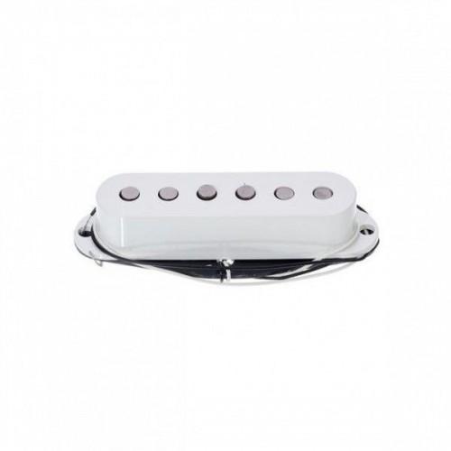 DiMarzio DP110 FS-1 White