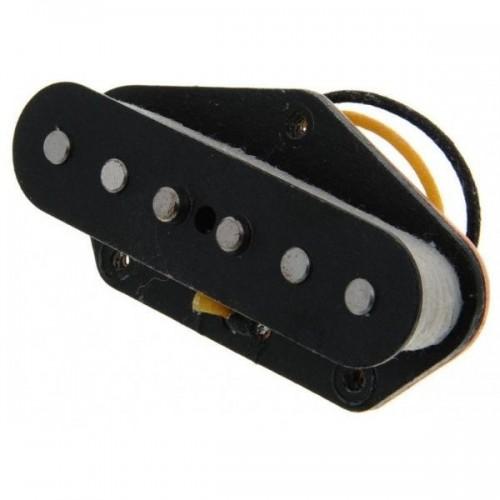 Fender 62 Tele Custom Bridge PU