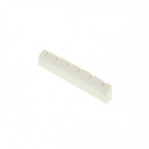 Graph Tech PQ-6114-00 Nut