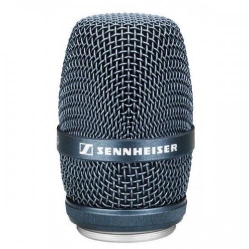 Sennheiser Spare Grille f. MMK 945 G3 BL