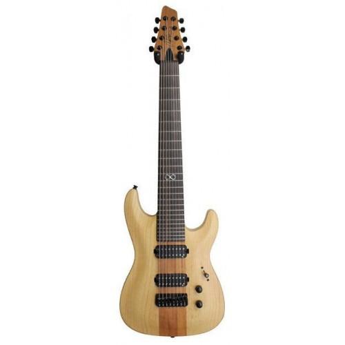 Chapman Guitars ML-8 RS Rob Scallon
