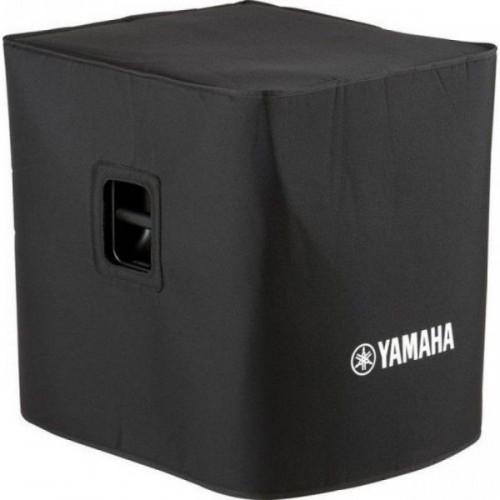 Yamaha Cover for DSR118W