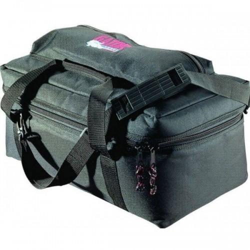 Gator Bass Drum Pedal Bag GP66