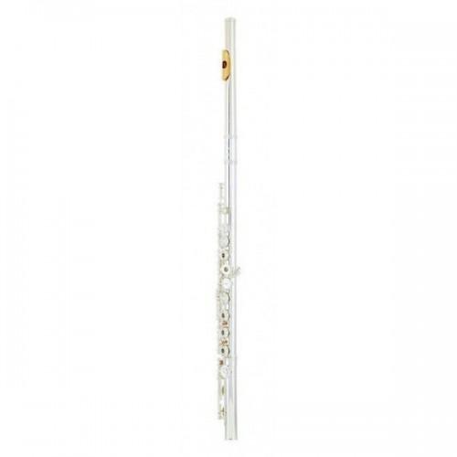 Azumi AZ-Z1RE/GP1 Flute