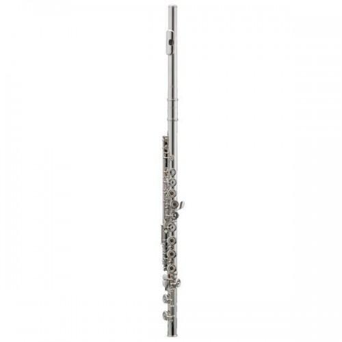 Azumi AZ-Z1RE Flute