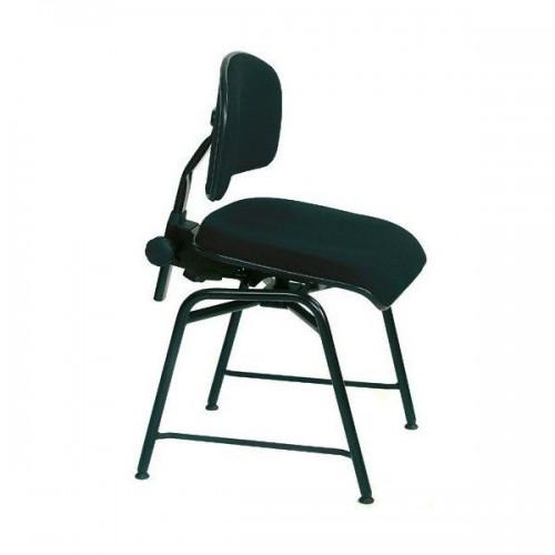 Bergerault Orchestra Chair B1012