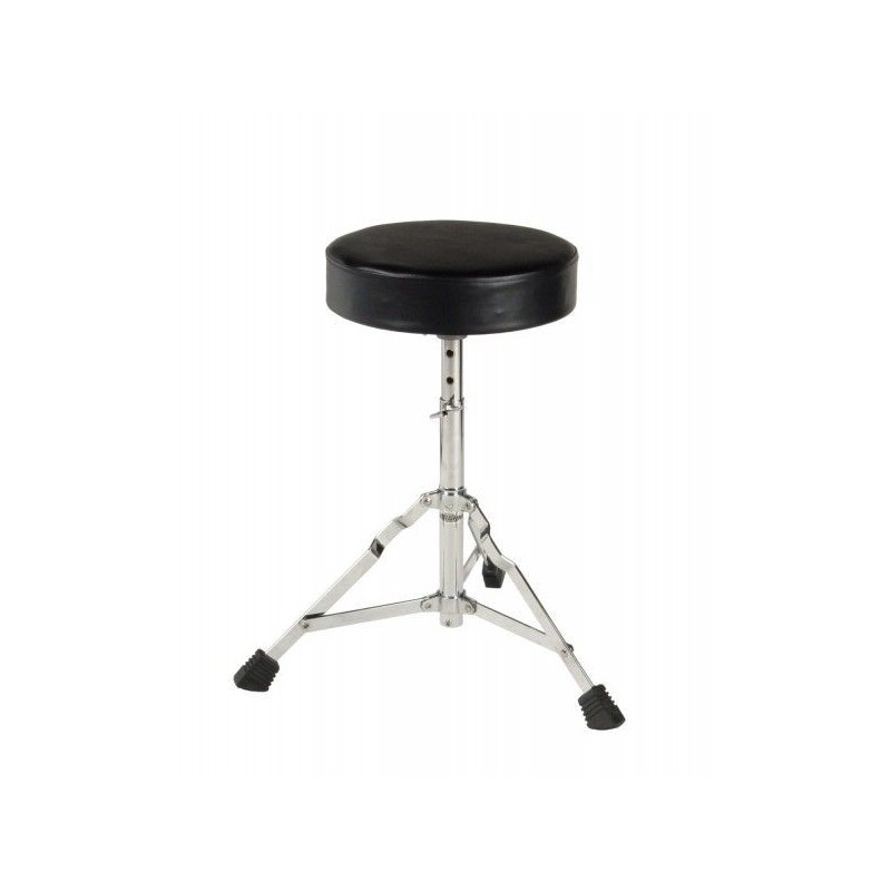 XDrum Drum stool semi