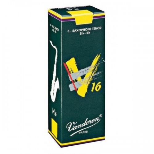 Vandoren V16 2.5 Sax Tenor