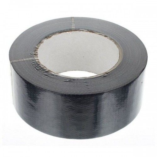 Stairville Stage Tape 400BK