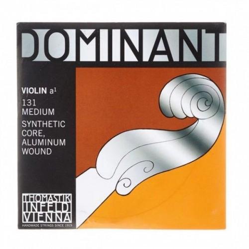 Thomastik Dominant A Violin 4/4 131M
