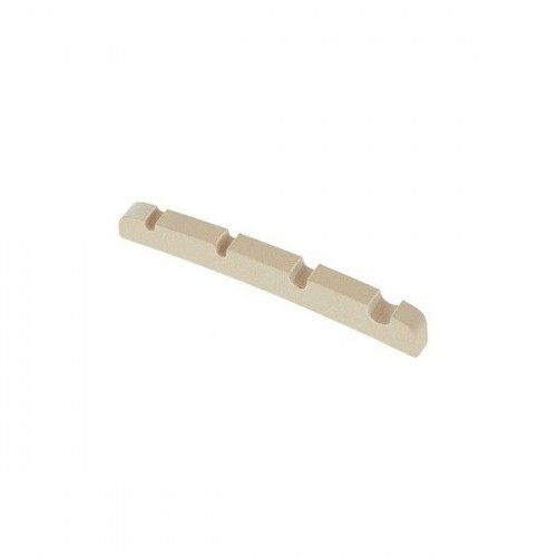 Fender Nut for P-Bass 4-String