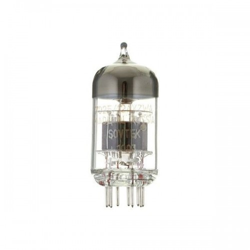 Electro Harmonix 12AX7 EH Tube