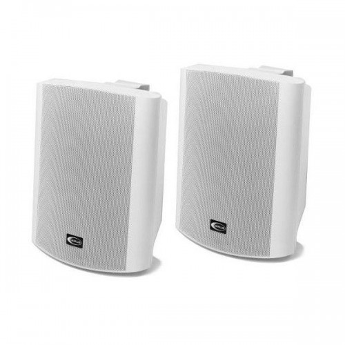 Sirus Pro speaker SL-5 white 1pair