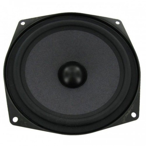HK Audio 6 Speaker for Lucas