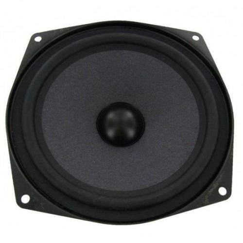 """HK Audio 6"""" Speaker for Lucas"""