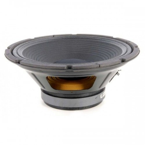 HK Audio 12 Replacement Woofer Pr112