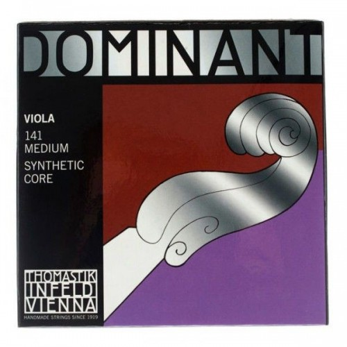 Thomastik Dominant Viola medium
