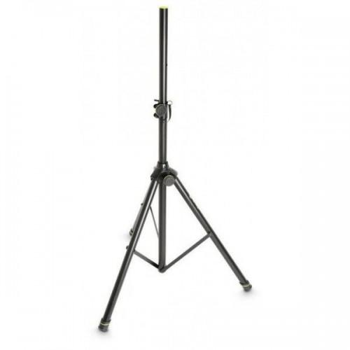 Gravity SP 5212 B Speaker Stand