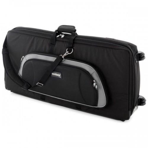 Soundwear Stagebag PSR-S