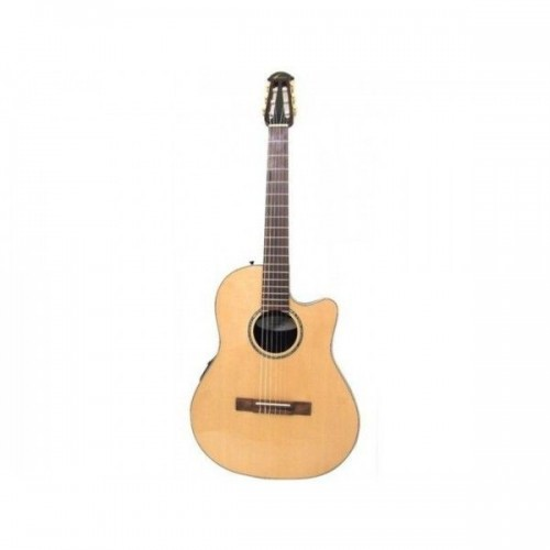 Ovation CC243-4 Natural