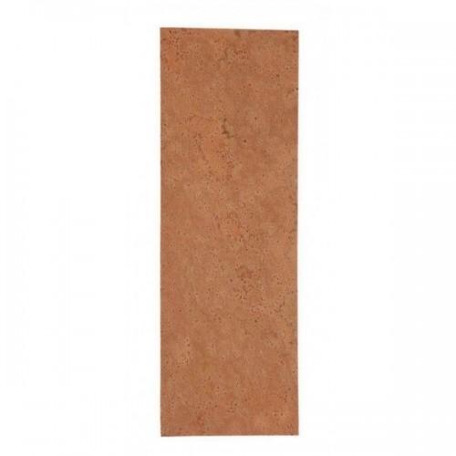 Stölzel Cork Plate 1,0 mm