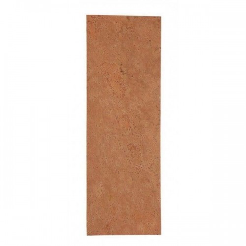 TH Cork Plate 1,0 mm