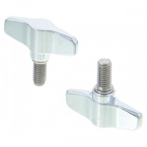 Tama TS816P Wing Bolt