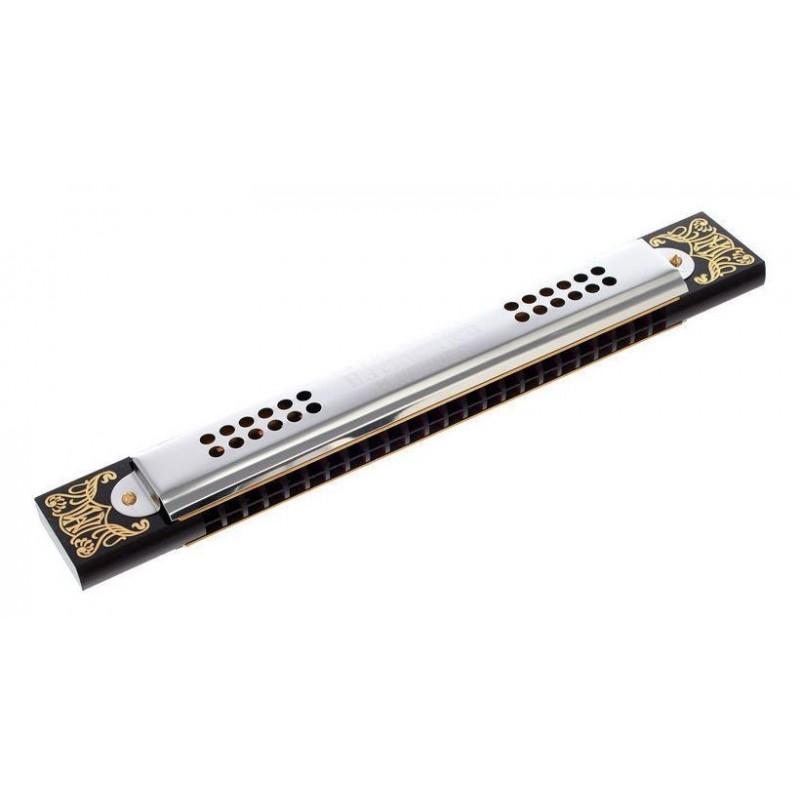 Hohner Spare Harp Kreuzwender G-Major