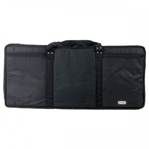 TH Keyboard Bag 1