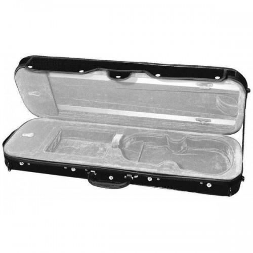 Gewa CVK01 4/4 Violin Case