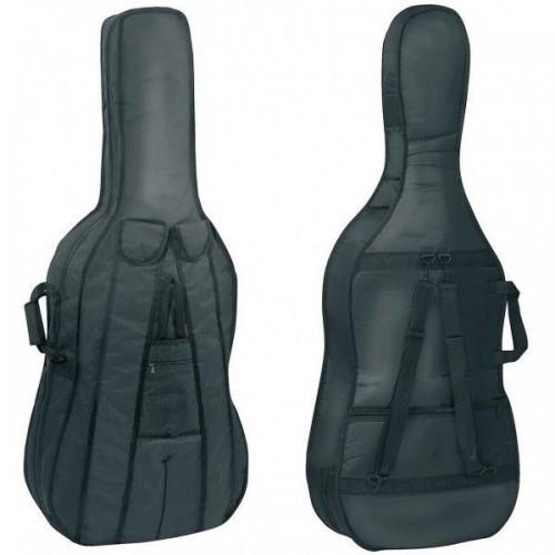 Gewa Chester Cello 1/2 235002
