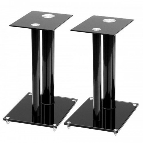 Pronomic SLS-10 Monitor Stand