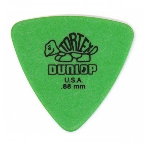 Dunlop Tortex Triangle 431R