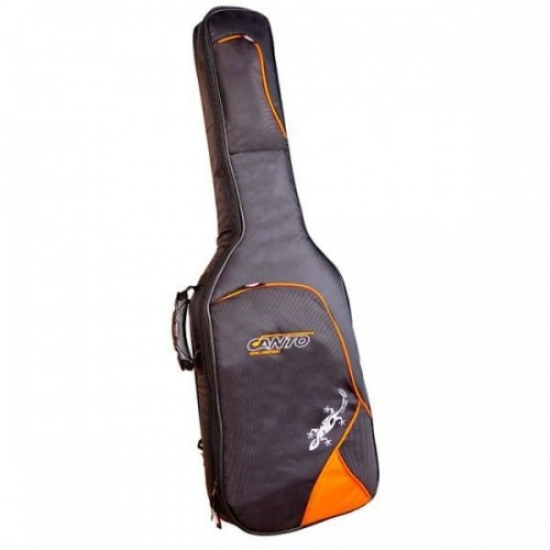 Canto Lizard Acoustic LAC OR