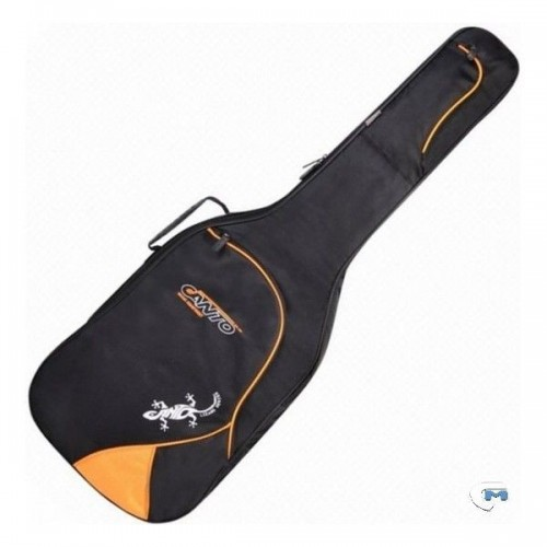 Canto Lizard Acoustic LCL OR
