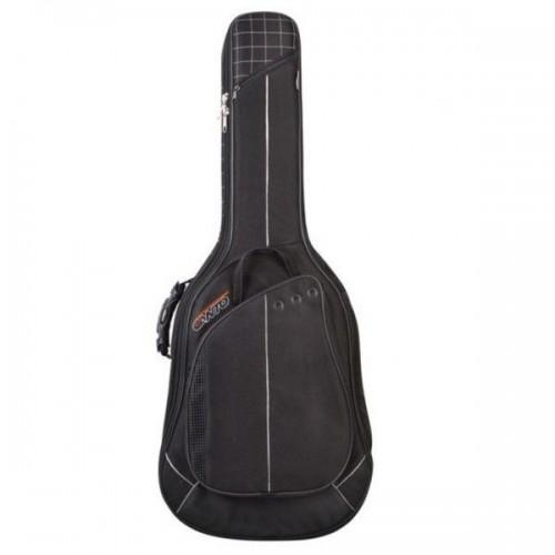 Canto Evolution E-Guitar EVEL 2.0 WH