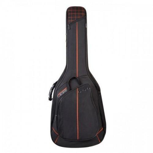Canto Evolution E-Guitar EVEL 2.0 RD