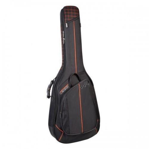 Canto Evolution E-Guitar EVEL 2.0 OR